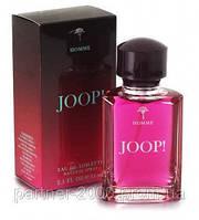 "Joop! ""Joop!"" edt 75 ml (Мужская туалетная вода)"