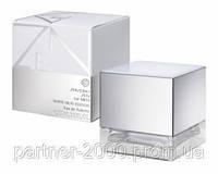 """Shiseido """"Zen white for men"""" 50ml (Мужская туалетная вода)"""