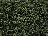 """Зеленый китайский чай """"Ароматный"""" (Као Сиан)"""