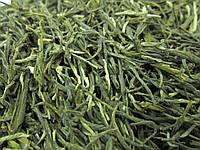 """Зеленый китайский чай """"Мао Цзянь"""""""