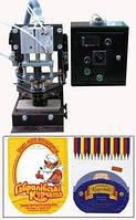 Опция  обрезки и пайки дна пакета  Оборудование обрезки углов полиэтиленового пакета до 140 цикл./мин