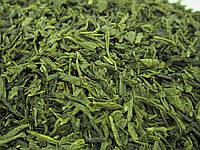 """Зеленый китайский чай """"Сен Ча"""""""