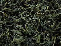 """Зеленый китайский чай """"Хвост Дракона"""""""