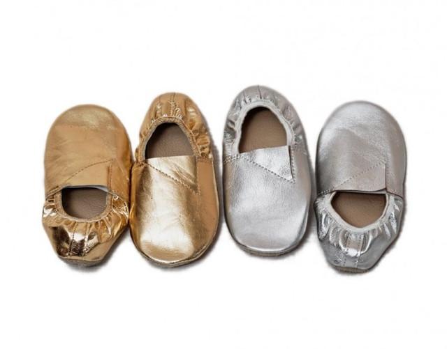 Обувь для танцев - чешки, получешки