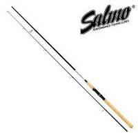 Спиннинг Salmo Diamond Aggressor 2.40 м Salmo 5-25g