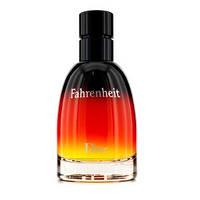 Christian Dior Fahrenheit Parfum edp 75 ml (Мужская туалетная вода) Мужская парфюмерия