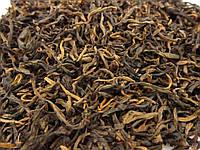 """Красный китайский чай """"Дянь Хун"""""""