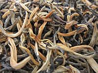"""Красный китайский чай """"Золото Будды"""""""