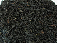 """Красный китайский чай """"Хун Ча Ли Чжи"""""""