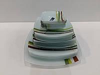 Набор тарелок Arcofam