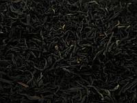 """Черный индийский чай """"Ассам"""""""