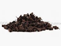 Посыпки из шоколада — Стружка темная (4 кг/уп)