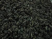 """Черный цейлонский чай """"Красный слон"""""""