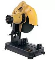 Stanley STSC2135 Отрезная пила по металлу 2100Вт 3800об/мин круг-355мм