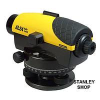 Оптический нивелир Stanley 1-77-159