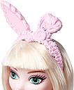 Кукла Ever After High Банни Бланк (Bunny Blanc) Стрельба из лука Эвер Афтер Хай, фото 6