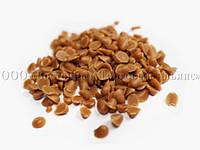 Посыпки из шоколада — Микрокапли карамельные (12 кг/уп)