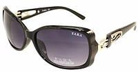 Солнцезащитные очки Fara №11