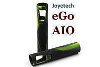 Силиконовый чехол  Ego Aio