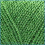 Пряжа для вязания Valencia Arabica, 0237 цвет