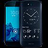 YotaPhone 2 (YD 206) прошит на международную версию (YD 201)