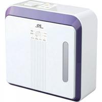 Очиститель воздуха С&H СН-8350D