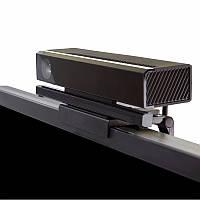 Крепление на телевизор для Kinect XBOX One