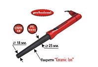 Плойка конусная для волос (18-25 мм)  VL-4030