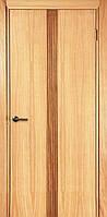 Межкомнатные двери Плато 1304 Fado, Киев