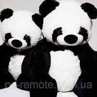 Большая мягкая игрушка Панда 180 см
