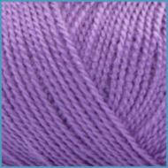 Пряжа для вязания Valencia Arabica, 052 цвет