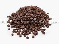 Посыпки из шоколада — Микрокапли темные