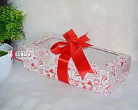 Оригинальная коробочка для подарочков.