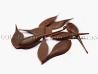 Посыпки из шоколада — Слезки молочные