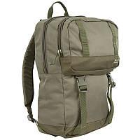 Рюкзак для охоты и рыбалки Solognac 20L