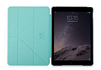 Flip cover case for iPad Air 2