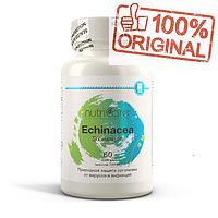 Эхинацея Нутрикэа (Echinacea Nutricare) - природная защита  организма от вирусов и инфекций
