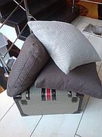 Подушка декоративная 309Q  фабрика ALBERTA, фото 1