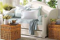 Односпальная кровать - Vegas, фото 1