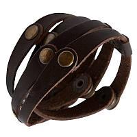 Плетеный шнурок на руку оптом в Украине. Сравнить цены 849c027b65328