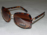 Солнцезащитные очки женские FARA 760103, фото 1