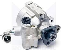 Насос гідропідсилювача Fiat Doblo 1,2 - 1,4 (2000-2012)