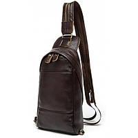 Рюкзак кожаный BEXHILL BX9106C