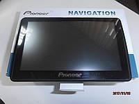GPS НАВИГАТОР PIONEER 7 Android (m515)