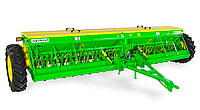 Сеялка зерновая Agrolead 5,6 м Турция