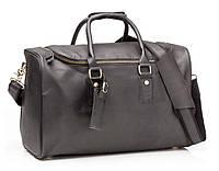 Cумка дорожная Tiding Bag G9554A