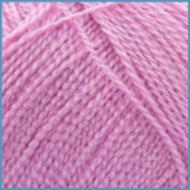 Пряжа для вязания Valencia Arabica, 248 цвет