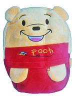 Рюкзак детский Винни Пух