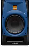 Студийный монитор PreSonus R65, фото 2