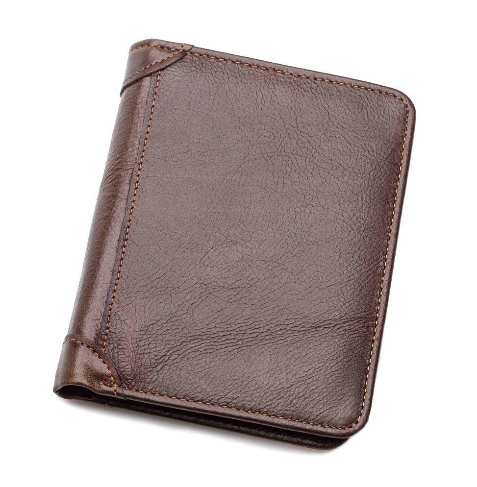 Портмоне TIDING BAG X190B – купить в интернет-магазине CLUTCH CLUTCH ... 7961391d0049b